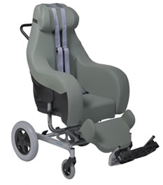 Adaptacantabria sillas de posicionamiento - Silla de posicionamiento ...